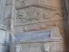 cripta_santerasmo_centro_storico_gaeta_vecchia_visita_guidata_04