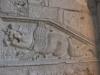 cripta_santerasmo_centro_storico_gaeta_vecchia_visita_guidata_05