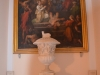 cripta_santerasmo_centro_storico_gaeta_vecchia_visita_guidata_08