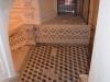 cripta_santerasmo_centro_storico_gaeta_vecchia_visita_guidata_09