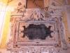 cripta_santerasmo_centro_storico_gaeta_vecchia_visita_guidata_15