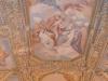 cripta_santerasmo_centro_storico_gaeta_vecchia_visita_guidata_18