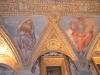 cripta_santerasmo_centro_storico_gaeta_vecchia_visita_guidata_25