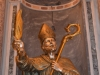 cripta_santerasmo_centro_storico_gaeta_vecchia_visita_guidata_28