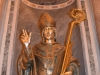 cripta_santerasmo_centro_storico_gaeta_vecchia_visita_guidata_29