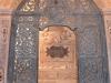 cripta_santerasmo_centro_storico_gaeta_vecchia_visita_guidata_31
