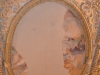 cripta_santerasmo_centro_storico_gaeta_vecchia_visita_guidata_33