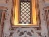cripta_santerasmo_centro_storico_gaeta_vecchia_visita_guidata_36