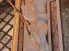 cripta_santerasmo_centro_storico_gaeta_vecchia_visita_guidata_37