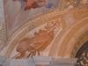 cripta_santerasmo_centro_storico_gaeta_vecchia_visita_guidata_38