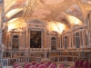 cripta_santerasmo_centro_storico_gaeta_vecchia_visita_guidata_43