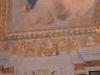 cripta_santerasmo_centro_storico_gaeta_vecchia_visita_guidata_44