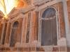 cripta_santerasmo_centro_storico_gaeta_vecchia_visita_guidata_48
