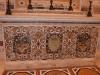 cripta_santerasmo_centro_storico_gaeta_vecchia_visita_guidata_50