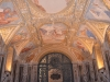 cripta_santerasmo_centro_storico_gaeta_vecchia_visita_guidata_51