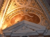 cripta_santerasmo_centro_storico_gaeta_vecchia_visita_guidata_52