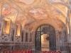 cripta_santerasmo_centro_storico_gaeta_vecchia_visita_guidata_53