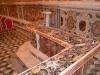 cripta_santerasmo_centro_storico_gaeta_vecchia_visita_guidata_54
