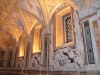 cripta_santerasmo_centro_storico_gaeta_vecchia_visita_guidata_55