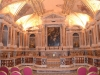 cripta_santerasmo_centro_storico_gaeta_vecchia_visita_guidata_56