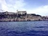 gaeta_vista_dal_mare_10