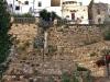 gaeta_vecchia_scorci_panorama_06