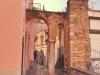 gaeta_vecchia_scorci_panorama_07