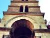 gaeta_vecchia_scorci_panorama_10