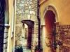 gaeta_vecchia_scorci_panorama_14