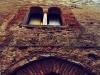 gaeta_vecchia_scorci_panorama_15