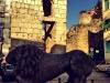 gaeta_vecchia_scorci_panorama_16