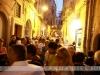 le_vie_di_gaeta_sagra_della_tiella31