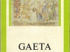 copertine-libri-antichi-su-gaeta-la-storia01