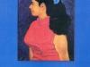 copertine-libri-antichi-su-gaeta-la-storia02