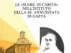 copertine-libri-antichi-su-gaeta-la-storia04