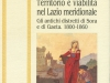 copertine-libri-antichi-su-gaeta-la-storia05