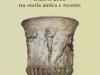 copertine-libri-antichi-su-gaeta-la-storia08