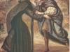 copertine-libri-antichi-su-gaeta-la-storia101