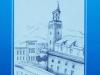 copertine-libri-antichi-su-gaeta-la-storia102