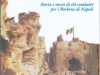 copertine-libri-antichi-su-gaeta-la-storia105