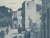 copertine-libri-antichi-su-gaeta-la-storia107