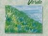 copertine-libri-antichi-su-gaeta-la-storia108