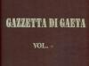 copertine-libri-antichi-su-gaeta-la-storia109