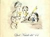 copertine-libri-antichi-su-gaeta-la-storia11