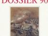 copertine-libri-antichi-su-gaeta-la-storia110