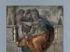 copertine-libri-antichi-su-gaeta-la-storia112