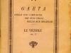 copertine-libri-antichi-su-gaeta-la-storia115