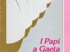 copertine-libri-antichi-su-gaeta-la-storia116