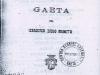 copertine-libri-antichi-su-gaeta-la-storia117