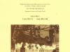 copertine-libri-antichi-su-gaeta-la-storia119